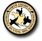 Frontier Chapter North American Versatile Hunting Dog Association
